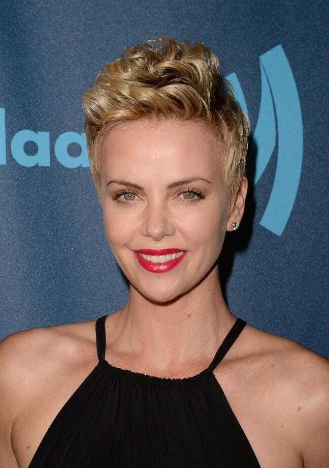 6. Charlize Theron, $15 million. Photo: Jason Merritt, Getty Images For GLAAD