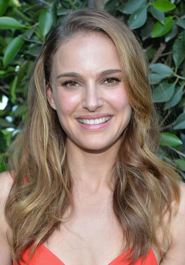 8. Natalie Portman, $14 million. Photo: Alberto E. Rodriguez, Getty Images
