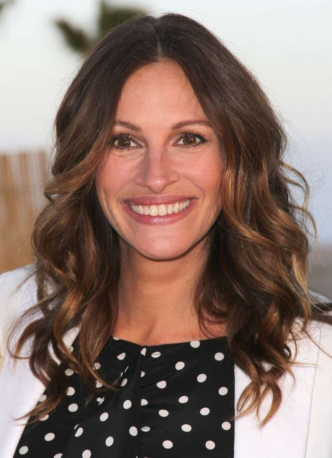 10. Julia Roberts, $11 million. Photo: Frederick M. Brown, Getty Images