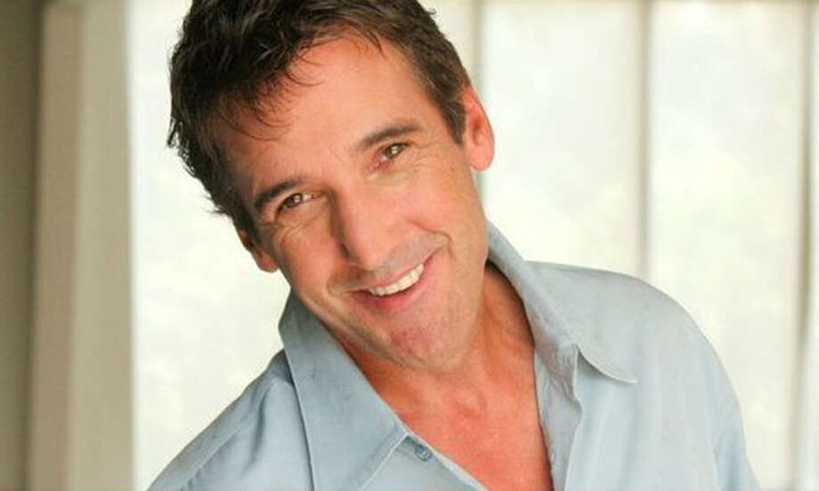 """David """"Kidd"""" Kraddick, a Texas-based radio and television personality, whose program is syndicated by YEA Networks. Kraddick, host of the """"Kidd Kraddick in the Morning"""" show heard on dozens of U.S. radio stations, died Saturday July 27, 2013, at a charity golf event near New Orleans, a publicist said. Kraddick was 53. Photo: Uncredited, Associated Press / YEA Networks"""