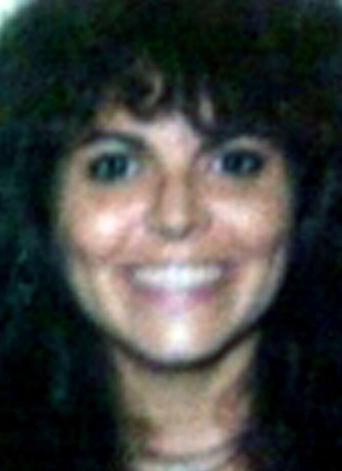 Rose Kramer, 50, died July 26, 2013 at home. She was born June 6, 1963 in Port Chester, N.Y., daughter to the late Donald Peter Muccigrosso and Dorothy Ann (Hood) Zembruski. She was married to Wayne Kramer. Photo: Contributed Photo