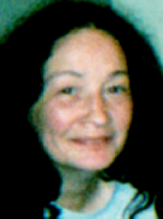 Janis A. Strid-Hill, 64, died July 22, 2013. Jan was born in Dayton, Ohio and relocated, with her family, to New Milford. Photo: Contributed Photo
