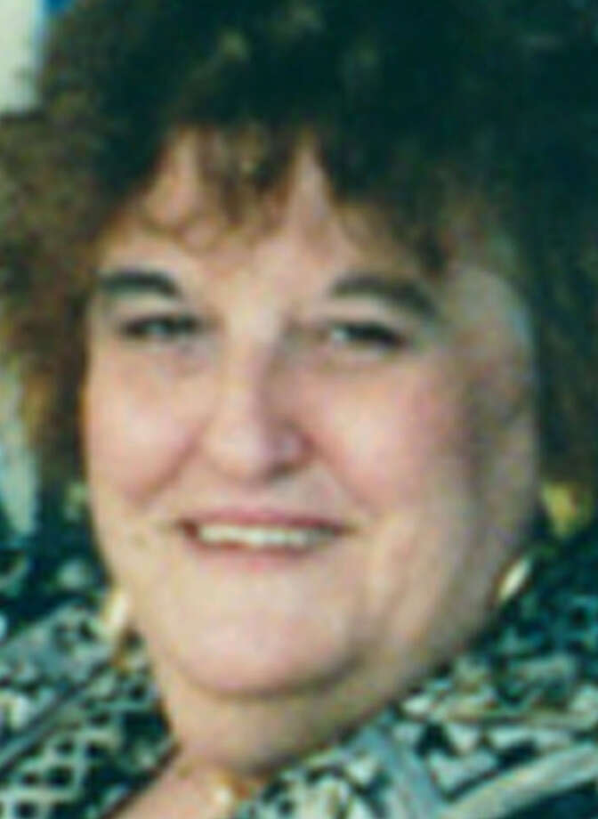 Clarita Ann Sullivan, 72. of Danbury died July 23, 2013 at Danbury Hospital. Clarita was born July 1, 1941 in Bethel, the daughter of the late John R. Sullivan and the late Margaret M. (Whelan) Sullivan, born in Clonmel, County Waterford, Ireland. Clarita was employed with Burlington Coat Factory until the time of her retirement. She was previously employed with O'Hara's Floor Covering, and the Danbury News Times in the circulation department. Photo: Contributed Photo