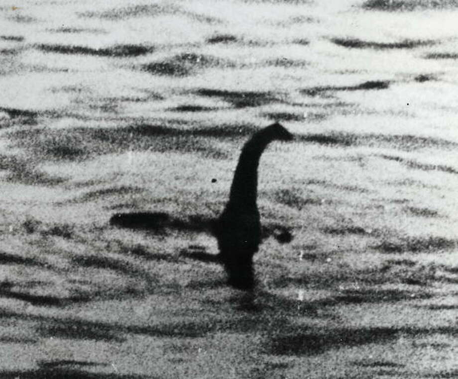 Aliens, bigfoot and the best of CryptozoologyThe Loch Ness monster just might be dead. A veteran Nessie watcher who keeps track of her sightings tells the Daily Mail that no confirmed sightings of the shy Scottish monster have been reported in 90 years.Take a look at the other out-of-this-world mysteries that captivate us. Photo: Bentley Archive/Popperfoto, Popperfoto/Getty Images / Popperfoto