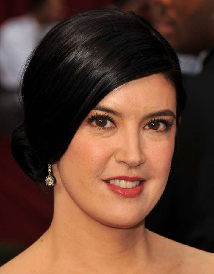 Phoebe Cates: 2014Age: 50 Photo: Steve Granitz, WireImage