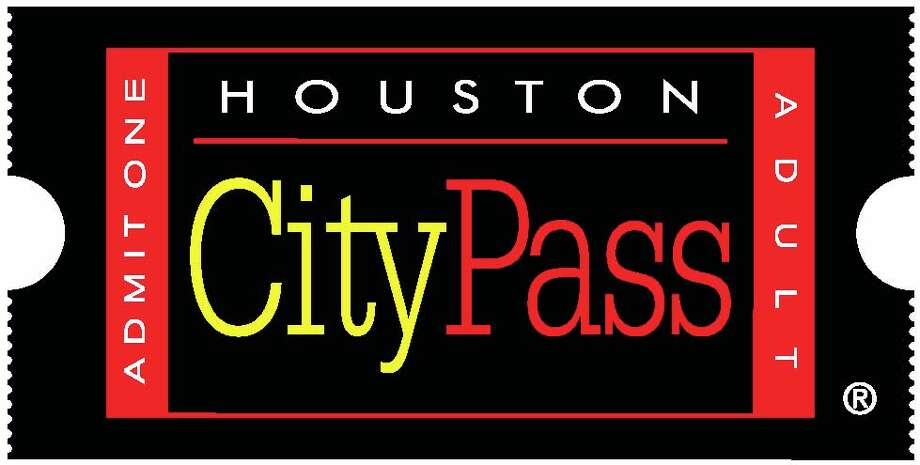 Not buy a CityPass  It gets you admission to five Houston-area attractions for a steeply discounted price. Even locals buy them. Photo: Greater Houston Convention & Vis / handout email