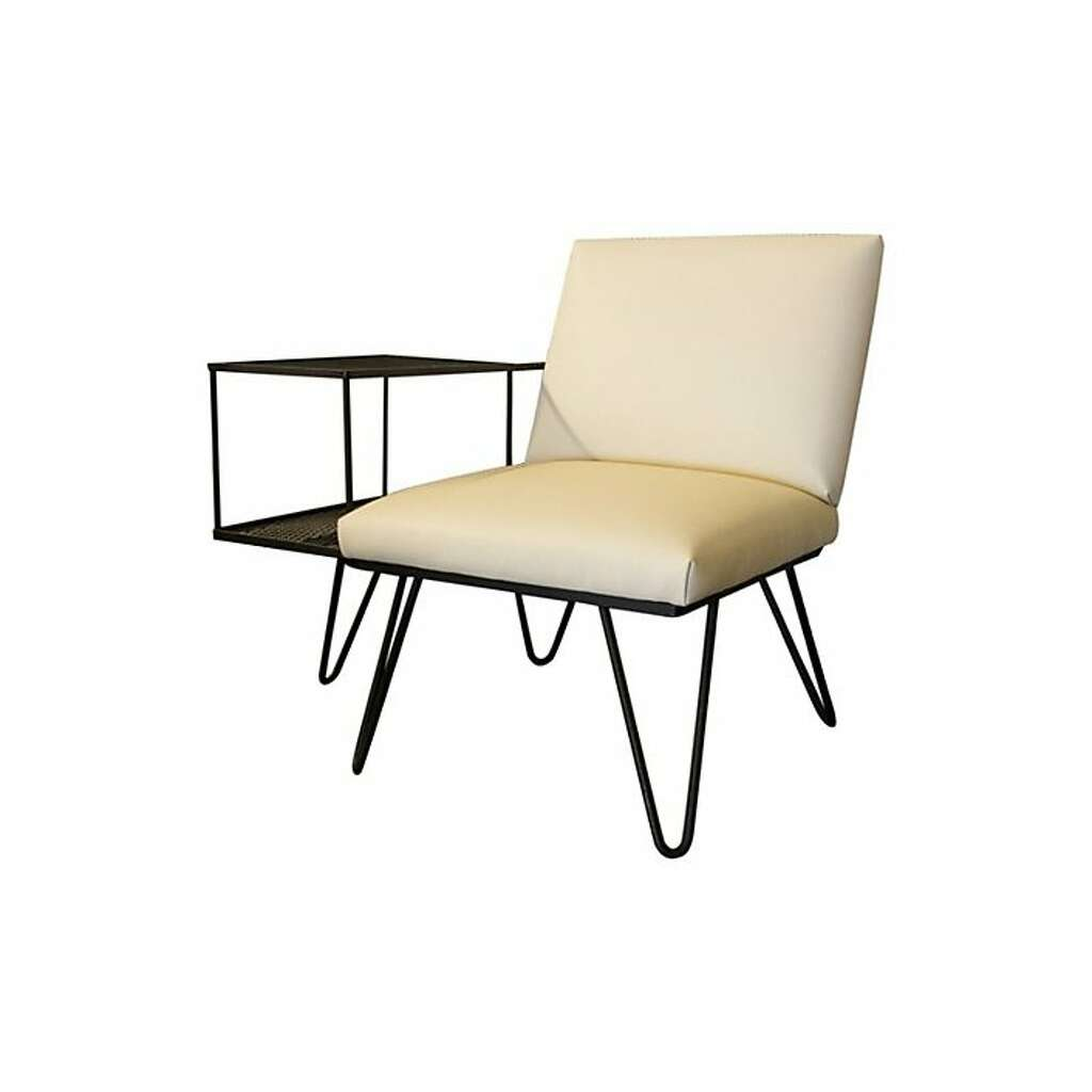 The Staff At Chairish, The Online High End Furniture Consignment Startup,  Select Items