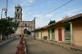 Copala, Mexico
