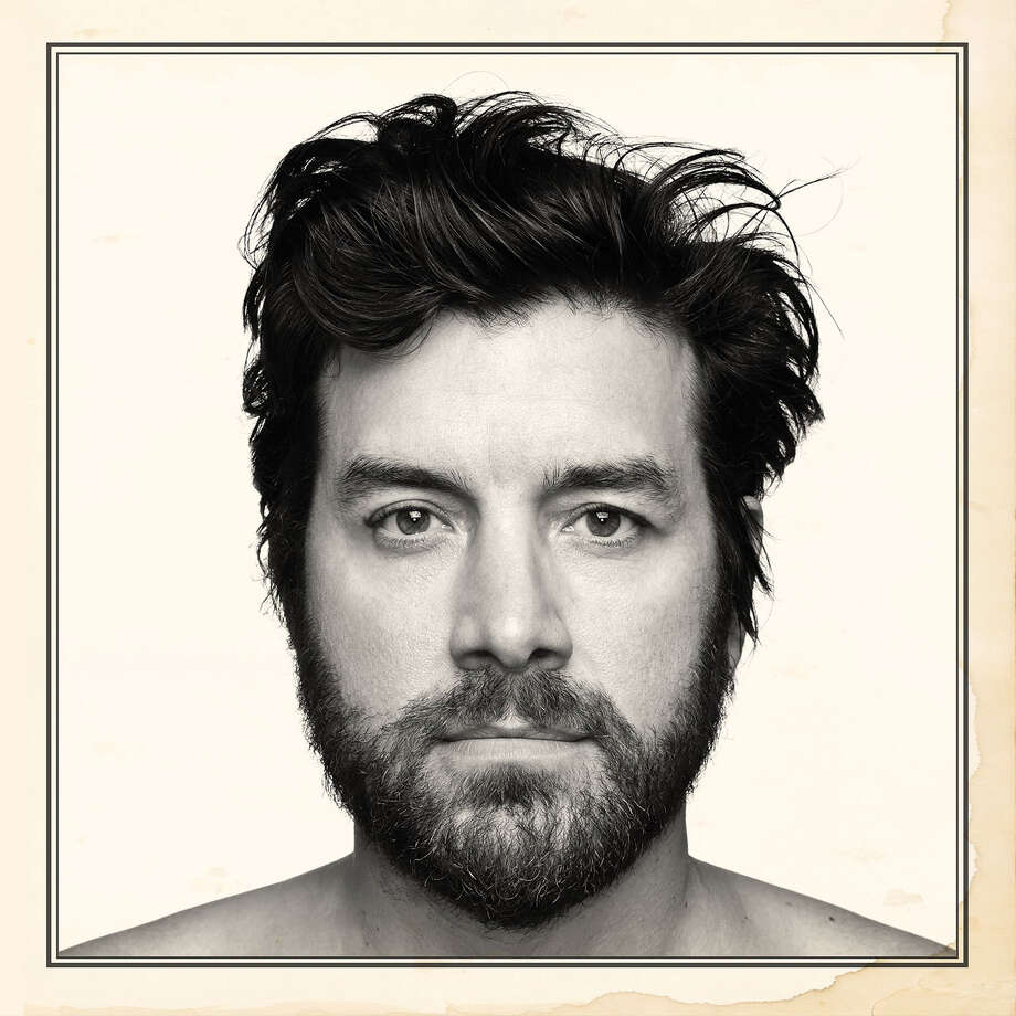 Bob Schneider Photo: Courtesy Photo