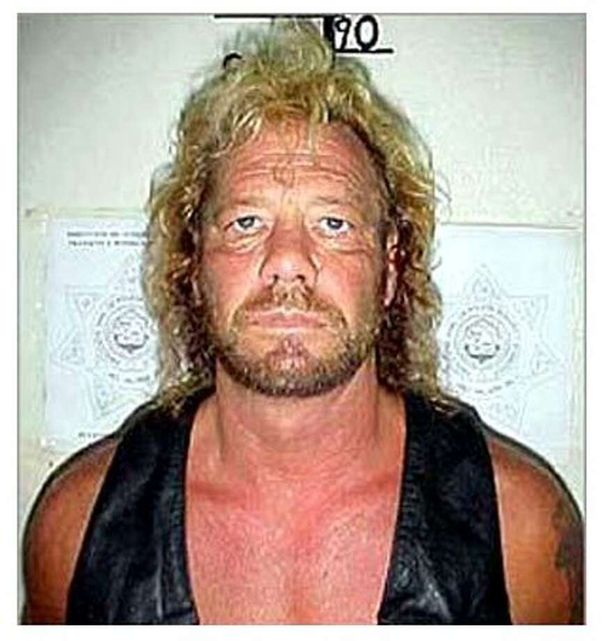 "Duane ""Dog"" Chapman, star of ""Dog the Bounty Hunter,"" sparked an international incident after he and a colleague arrested Andrew Luster in Mexico. Mexican authorities arrested Dog and his colleague for deprivation of liberty as bounty hunting is illegal in Mexico. However, out on bail, they left the jurisdiction and returned to the United States, where they were arrested by U.S. Marshals. Eventually the case was dismissed when the statute of limitations expired."