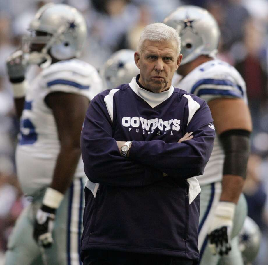 "Bill Parcells SFGate commenter jackrabbit2 said of Parcells: ""Not a fan of Bill Parcells, didn't like the way he smiled after beating the 49ers in the NFC title game in 1990.""He's not alone in that sentiment. Photo: MIKE STONE, REUTERS"