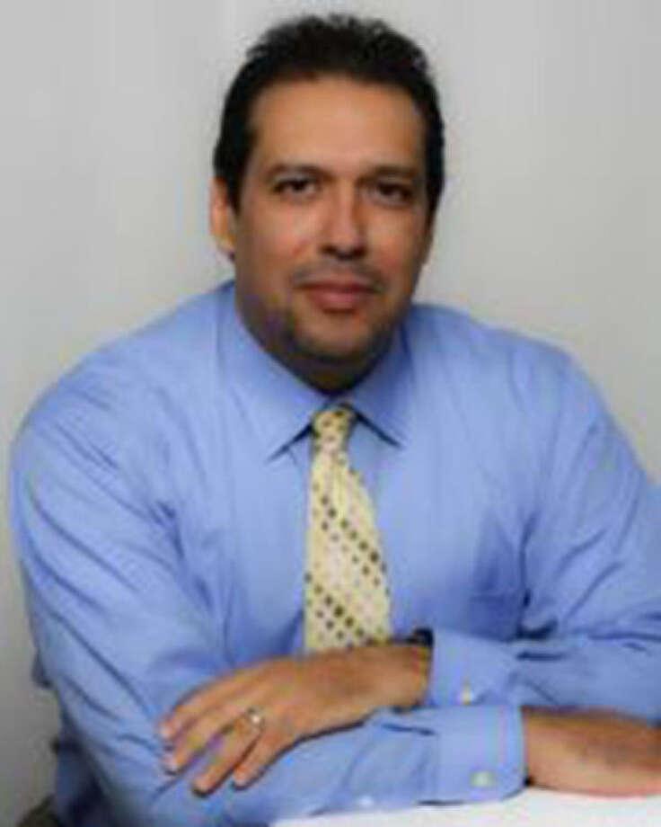 Attorney Juan Gonzalez Photo: Courtesy