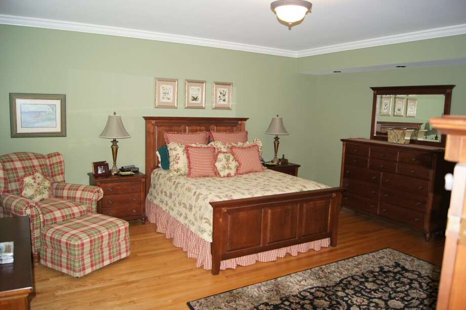 House of the Week: 30 Marion Ave., Albany   Realtor:  Merna Zinnershine at Better Homes and Gardens Real Estate Tech Valley   Discuss: Talk about this house Photo: Courtesy Photo