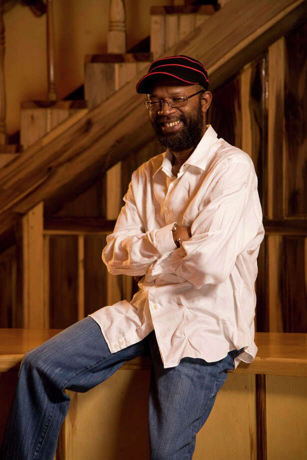 Beres Hammond, shown here, and Maxi Priest will be among the performers Saturday, Aug. 10, at the annual Westside Reggae Festival at Ives Concert Park in Danbury. Photo: Contributed Photo