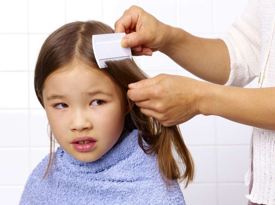 9 things you can pay someone else to doAll other parenting tasks suddenly seem easy when you are faced with head lice. But you don't have to face it alone. Take your itchy kids to this Pasadena salon, where they will comb out the pests for you and get your kids back to school the next day. Photo: Peter Dazeley, Getty Images