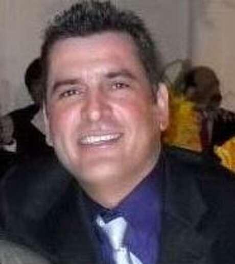 Jesus Fernandez de Luna