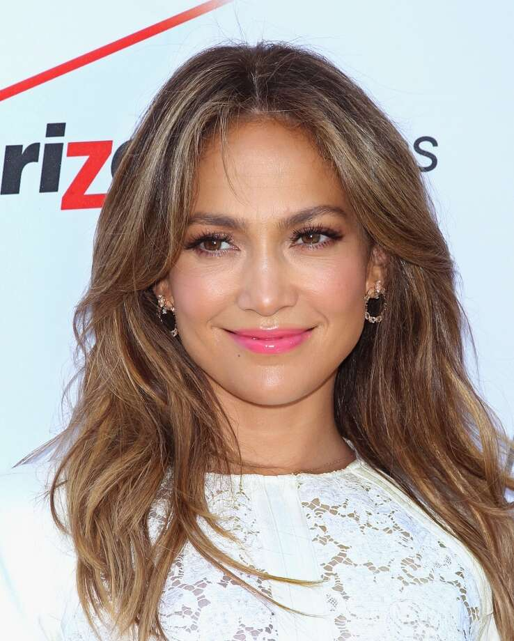 "Home sweet home? Not for J.Lo. An ""uninvited guest"" reportedly stayed in the pop diva's Hampton's home, unnoticed, for 6 days.  Photo: Jim Spellman, WireImage"