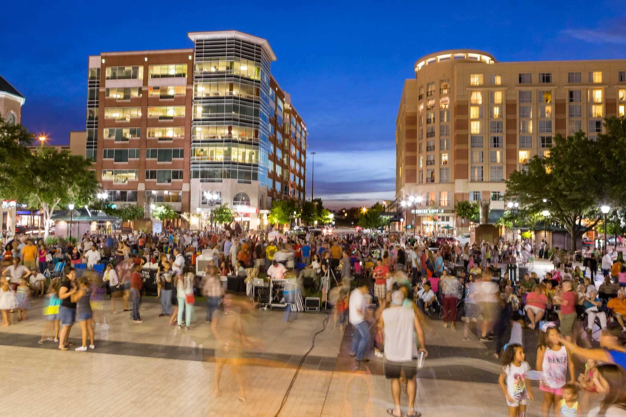 10 houston suburbs make list of 50 safest cities in texas for 13th floor studios san antonio