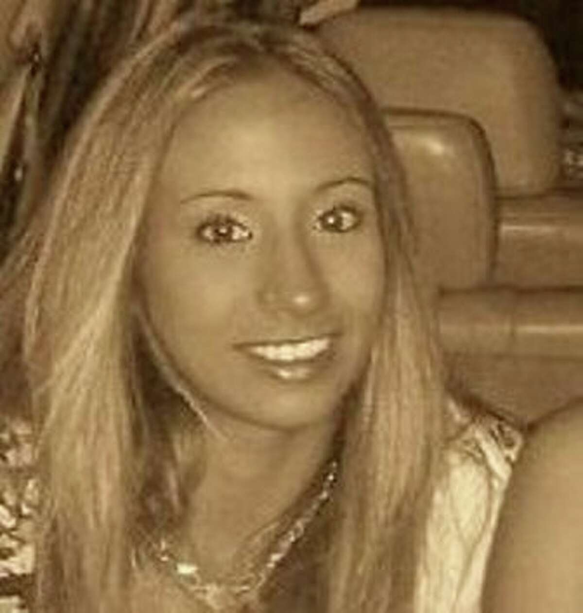 Allison Lynn Mejia
