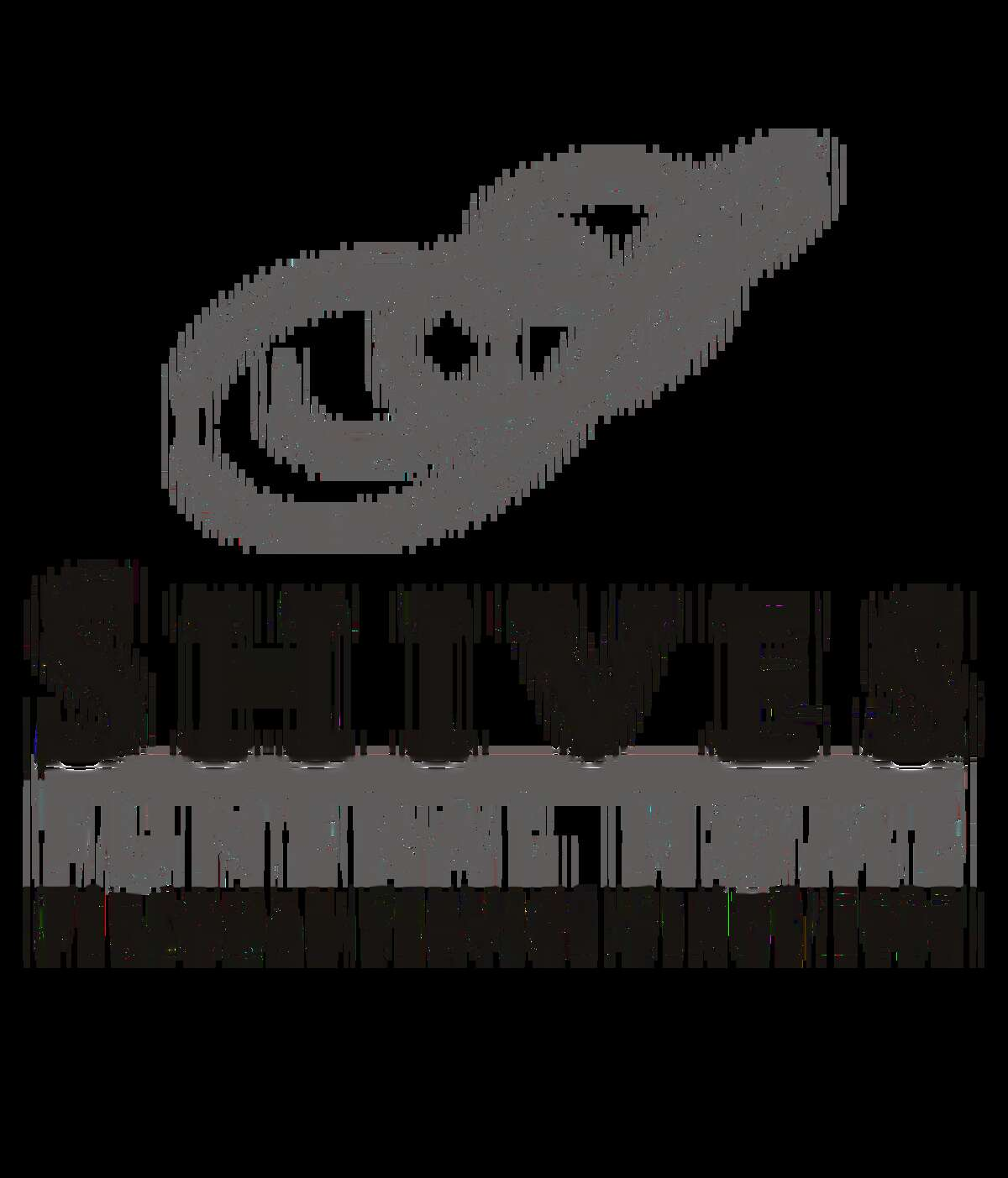 Organization Profile Image: Shives Funeral Home