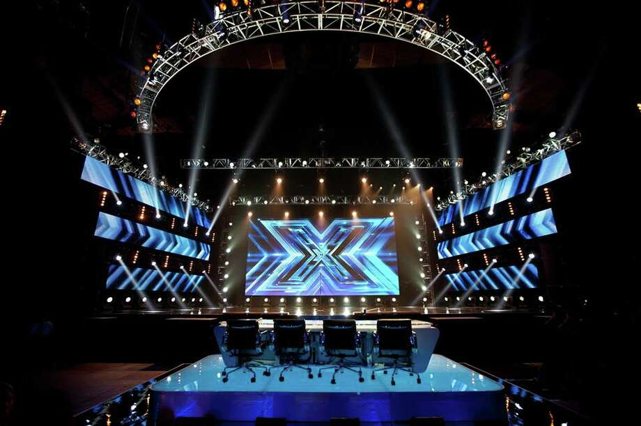 "Wednesday, Sept. 18: ""The X Factor."" (Fox, with results show following on Sept. 19)"