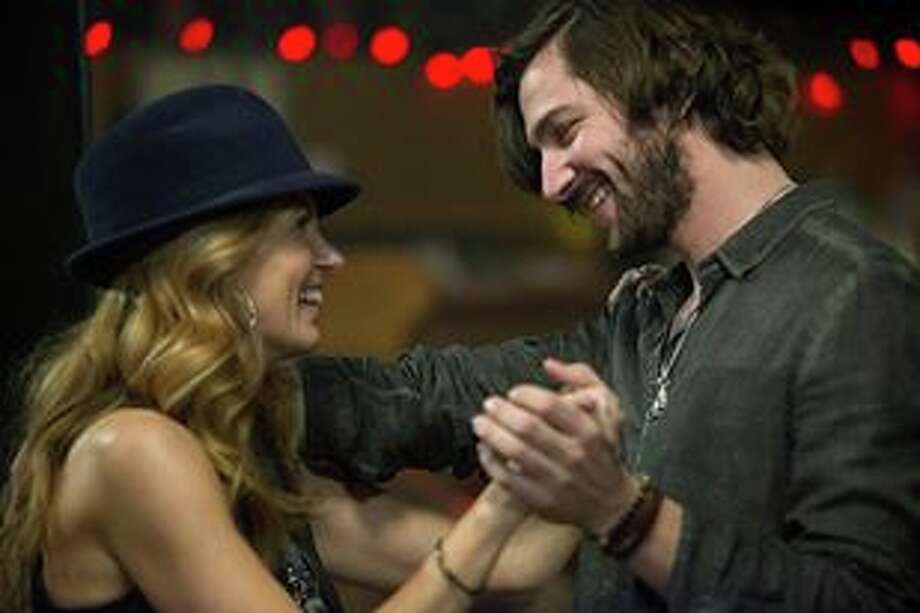 "Wednesday, Sept. 25: ""Nashville."" (ABC)"