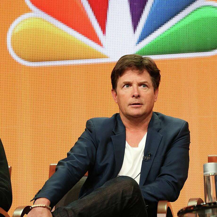 "Thursday, Sept. 26: ""The Michael J. Fox Show."" (NBC)"
