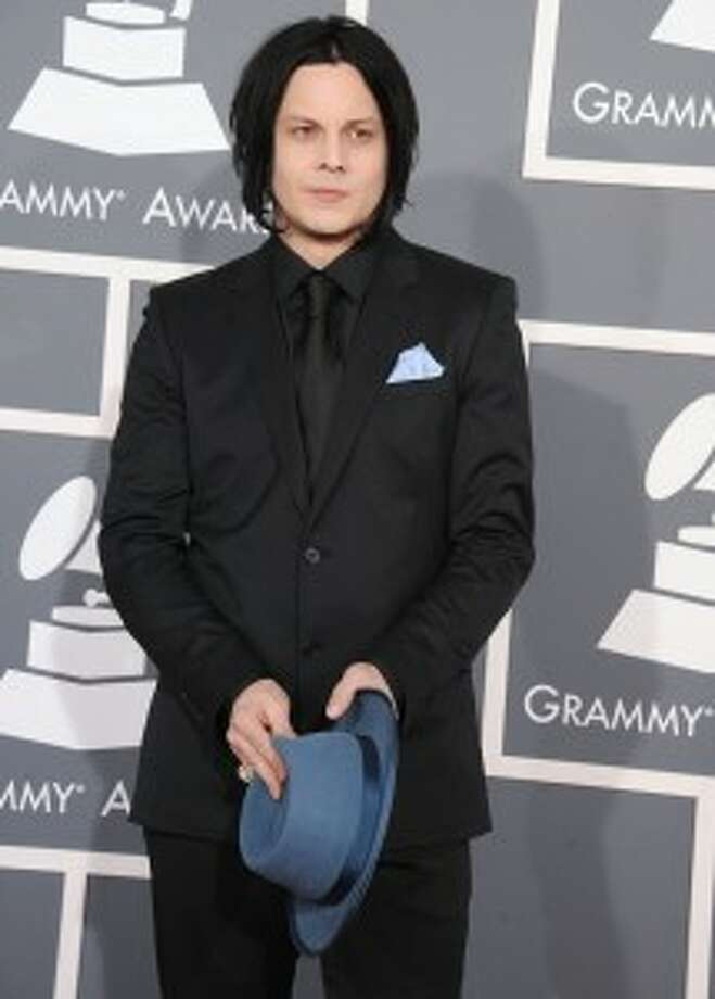 Jack White: Sunday, June 1 at 8:40 p.m.Mars StageThe long, tall rocker is bringing his solo act to Houston, which he hasn't ventured to since a May 2010 Dead Weather gig at the House Of Blues. Will he melt in the Houston sun? The betting starts now.
