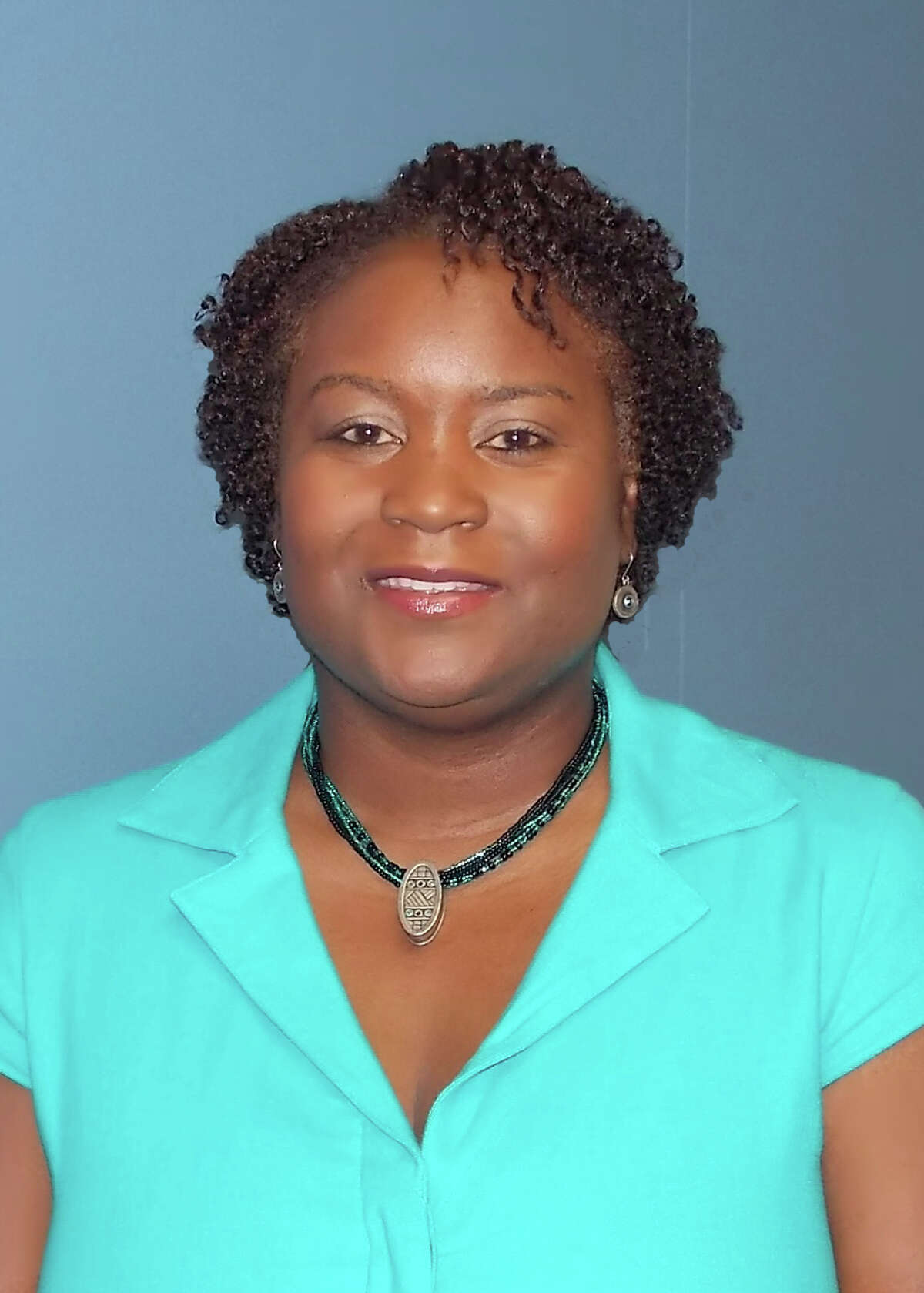Christina Hopkins of Rosa Parks Elementary School has been elected District 4 president by the Texas Elementary Principals and Supervisors Association.