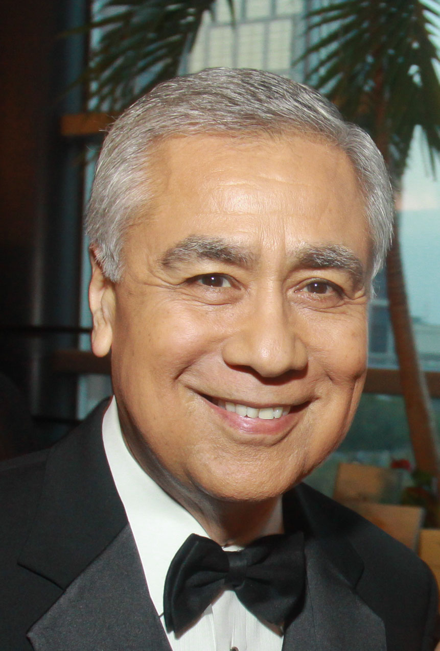 After 39 years, KPRC 2 anchor Bill Balleza plans to retire