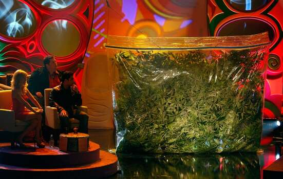 the potential benefits of the legalization of marijuana in america Laura pegram of drugpolicyorg wrote in her article, six months of marijuana  7 ways marijuana legalization has already benefited  collective evolution.