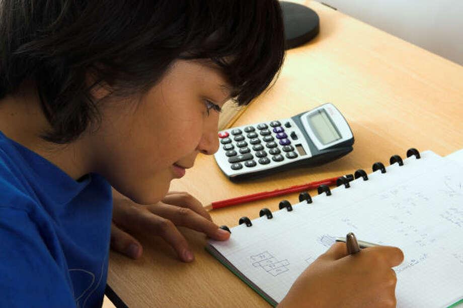 rsm acton online homework