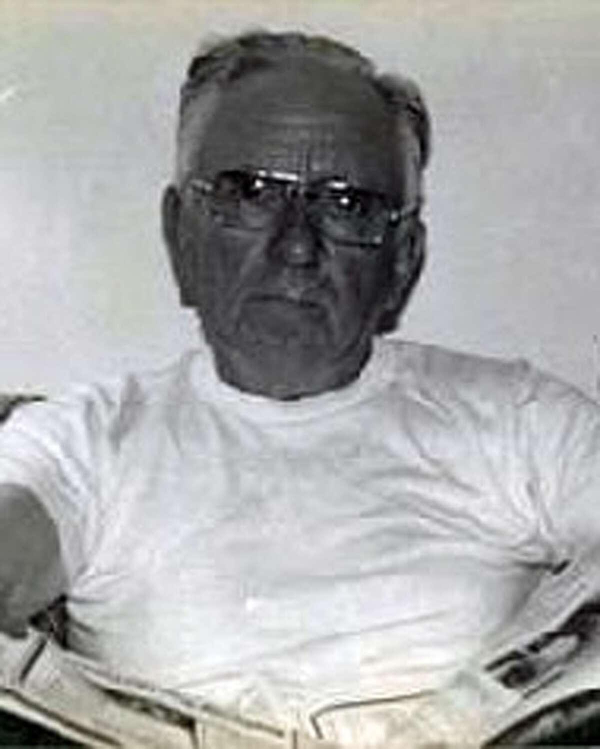 Pete Byron Howard