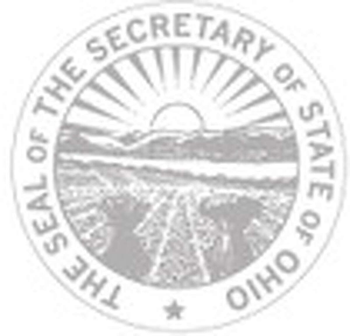 Organization Profile Image: Ohio Secretary of State - Elections Division