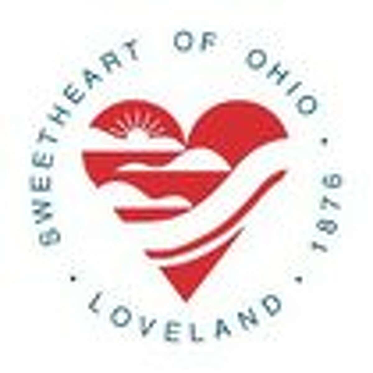 Organization Profile Image: Loveland City Council