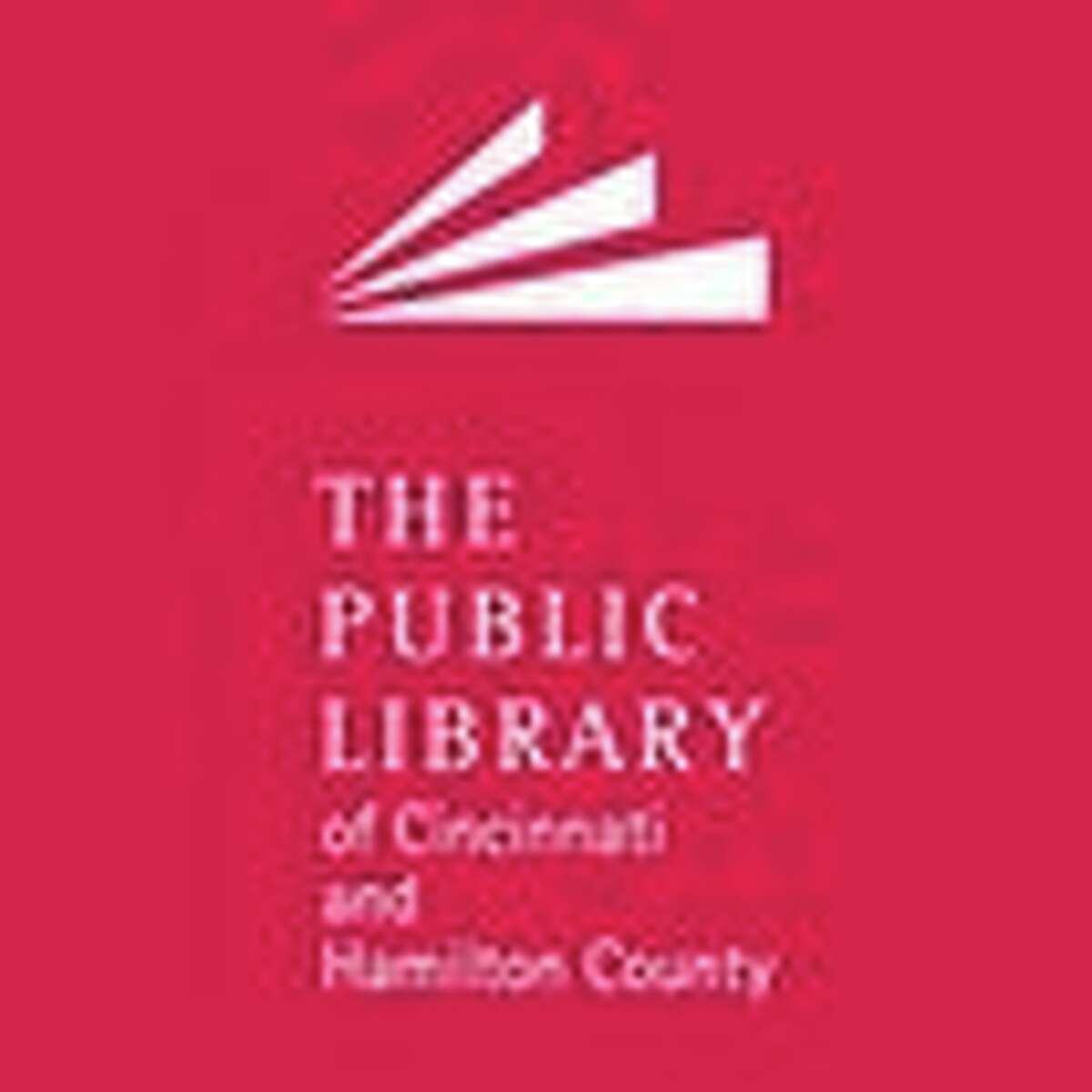 Organization Profile Image: The Public Library of Cincinnati and Hamilton County- Main Branch