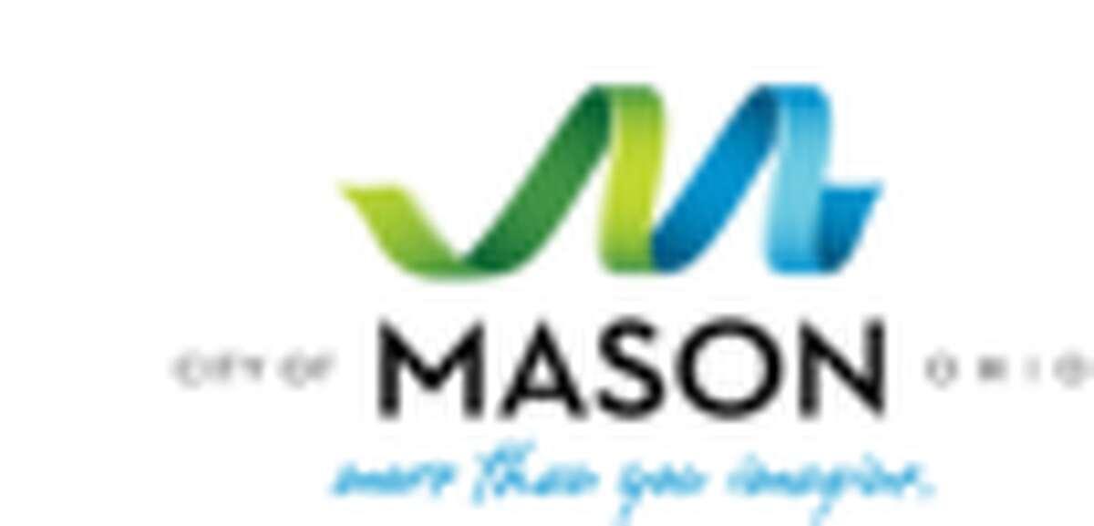 Organization Profile Image: City of Mason