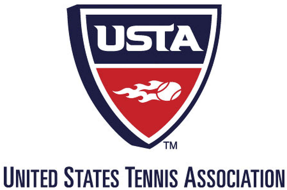 United States Tennis Association logo