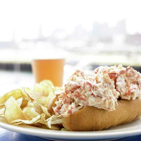 lobster roll: Why anyone would go to Maine to eat McDonald's lobster ...