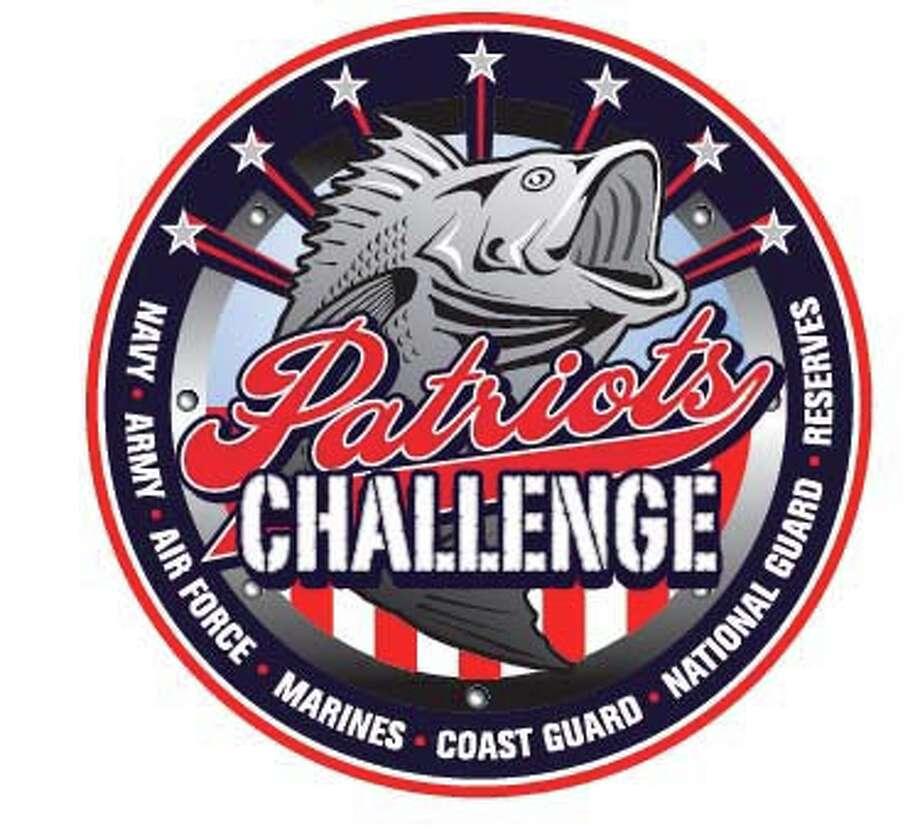 Patriots Challenge