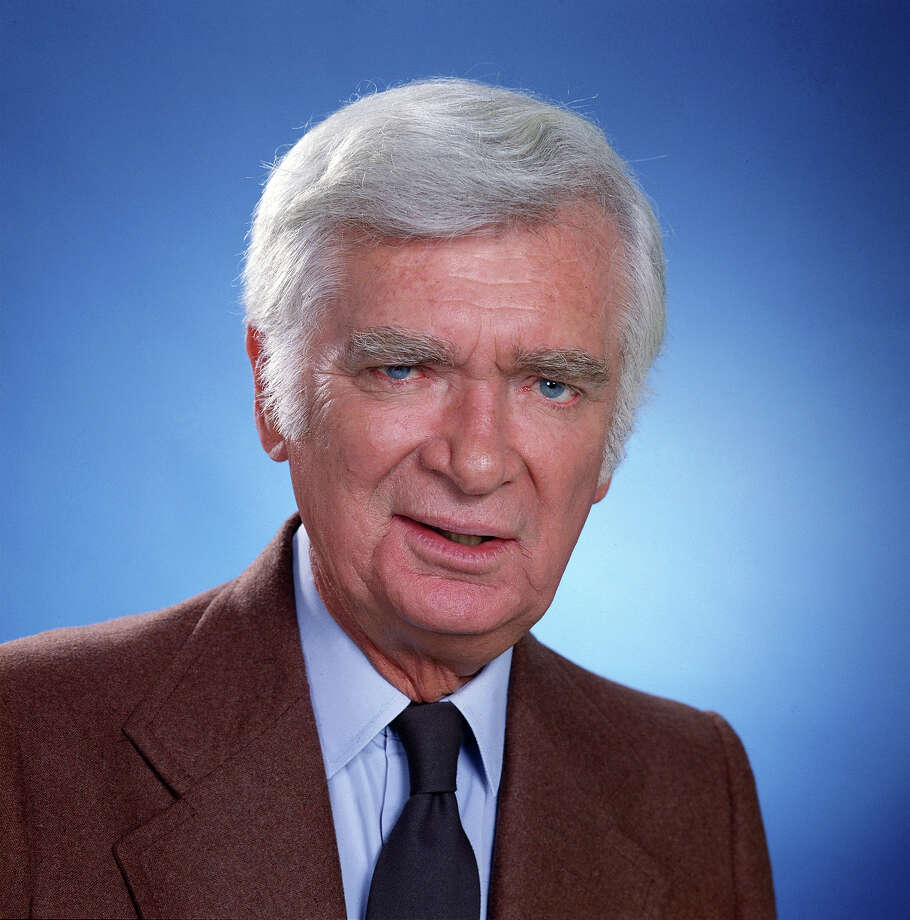 Barnaby JonesBuddy Ebsen, as aging private detective Barnaby Jones, in a series that somehow managed to run for eight seasons, was past his prime. Buddy shoulda retired after the Beverly Hillbillies. Photo: CBS Photo Archive, CBS Via Getty Images / 1973 CBS Photo Archive