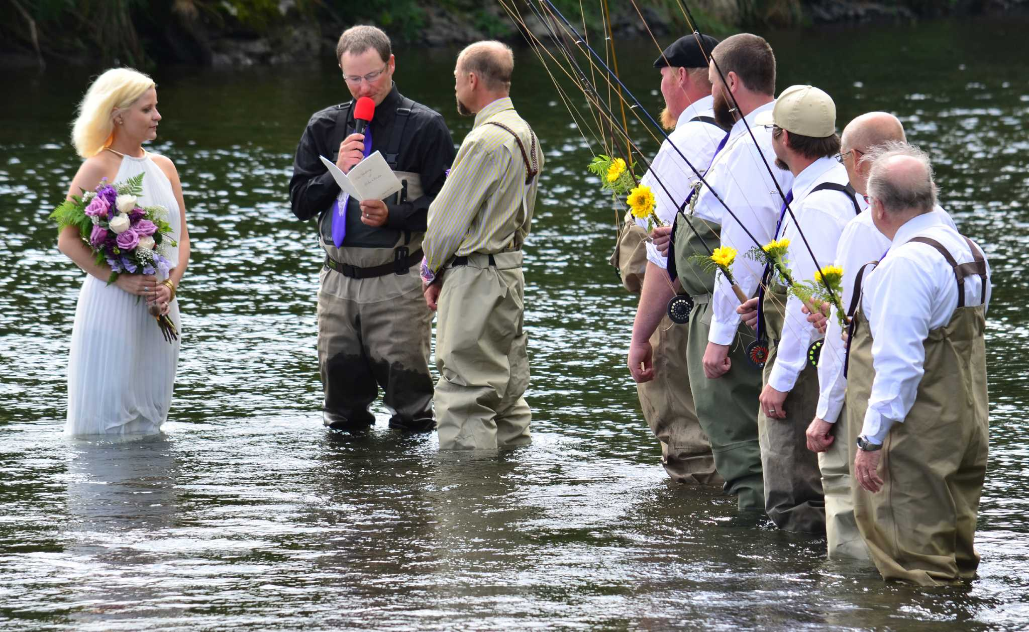 Поздравляем, прикольные картинки рыбаки и рыбнадзор