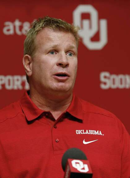 Oklahoma seeks to fix defensive woes of 2012 - ExpressNews com
