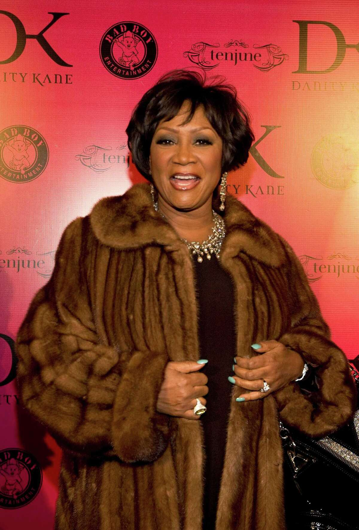 Formed out of the group Patti LaBelle and the Bluebelles, Labelle was a funk rock group that began in 1961. They were one of the first girl groups to wear uniform costumes and were the first contemporary pop group and the first black pop group to perform at the Metropolitan Opera House. Listen to: