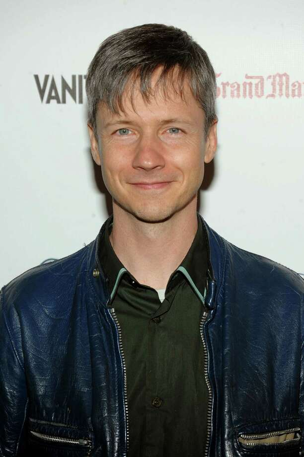 "NEW YORK - SEPTEMBER 14:  Actor John Cameron Mitchell attends the Premiere of ""Bright Star"" Presented by Vanity Fair & Apparition at Paris Theatre on September 14, 2009 in New York, New York.  (Photo by Jamie McCarthy/Getty Images for Vanity Fair) Photo: Jamie McCarthy / 2009 Getty Images"