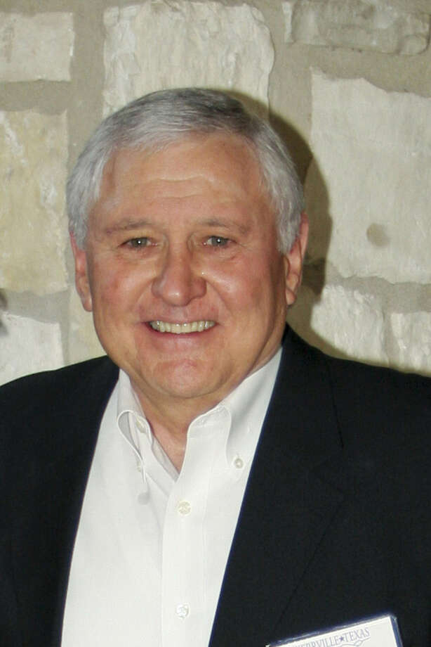 "C.M. ""Chuck"" Nattinger, 71, was a loving son, husband, father, grand- father, mentor and friend."