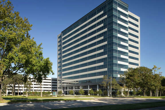 Boston-based AEW Capital has purchased Eldridge Oaks, in the Energy Corridor area at 1080 Eldridge Parkway.