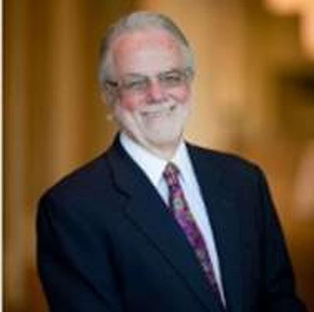 Grant Sadler, the founder and president of GMS Dental Centers of Excellence, will speak Thursday, Aug. 15.