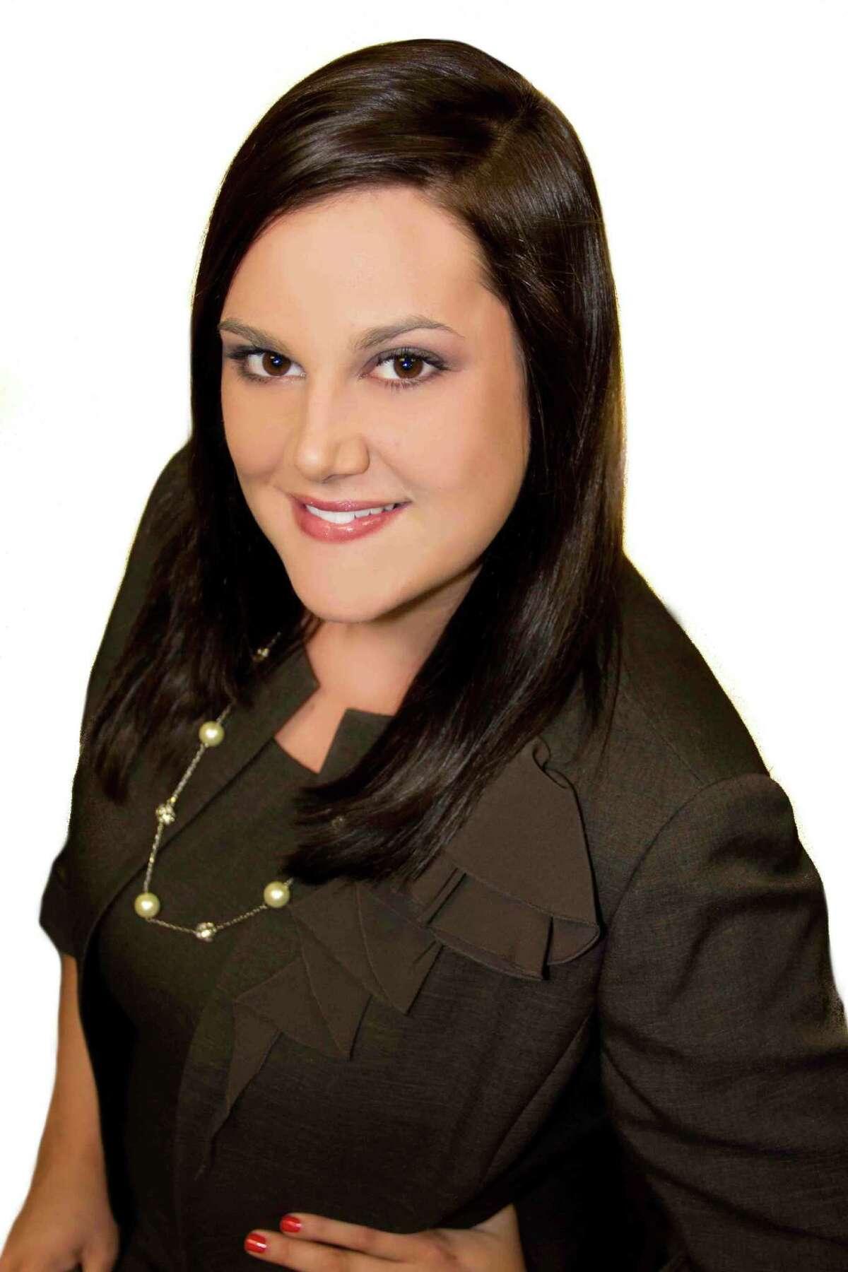 Colleen Merritt