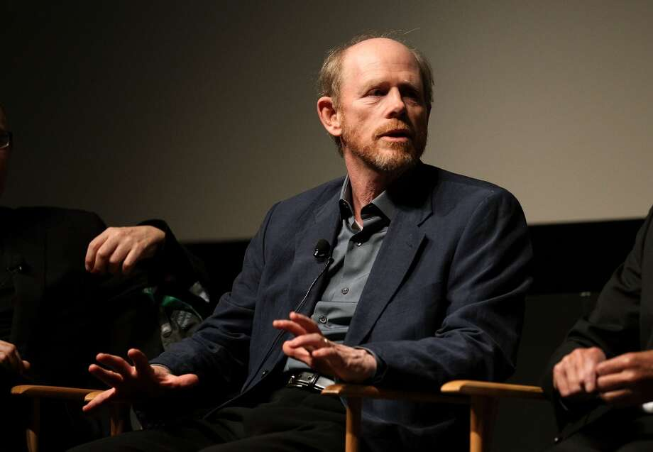 "Ron Howard was Ritchie Cunningham on ""Happy Days"" for seven seasons before finally deciding to take on a directing career. ""Happy Days"" lasted four more seasons before it finally ended.  Howard went on to direct a number of films, like ""Apollo 13"", and is the executive producer behind ""Arrested Development"". Photo: Dario Cantatore, Getty Images"
